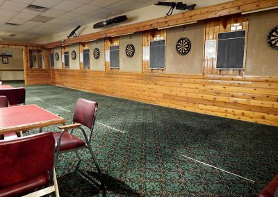 Royal_Canadian_Legion_Branch104_Clubroom10_Innisfail_Alberta