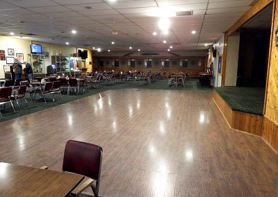 Royal_Canadian_Legion_Branch104_Clubroom5_Innisfail_Alberta