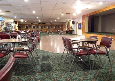 Royal_Canadian_Legion_Branch104_Clubroom6_Innisfail_Alberta