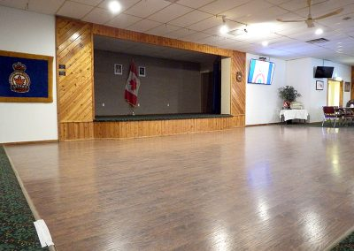 Royal_Canadian_Legion_Branch104_Clubroom7_Innisfail_Alberta