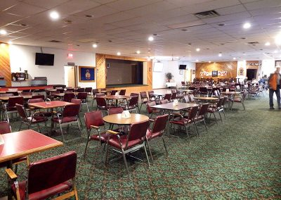 Royal_Canadian_Legion_Branch104_Clubroom8_Innisfail_Alberta