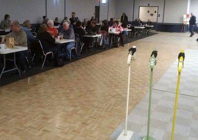 Royal_Canadian_Legion_Branch104_Events_Gallery5_Innisfail_Alberta